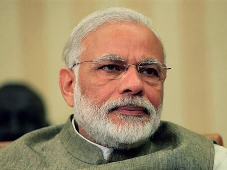 """رئيس وزراء الهند يخوض الانتخابات من مدينة """"فاراناسي"""" المقدسة"""