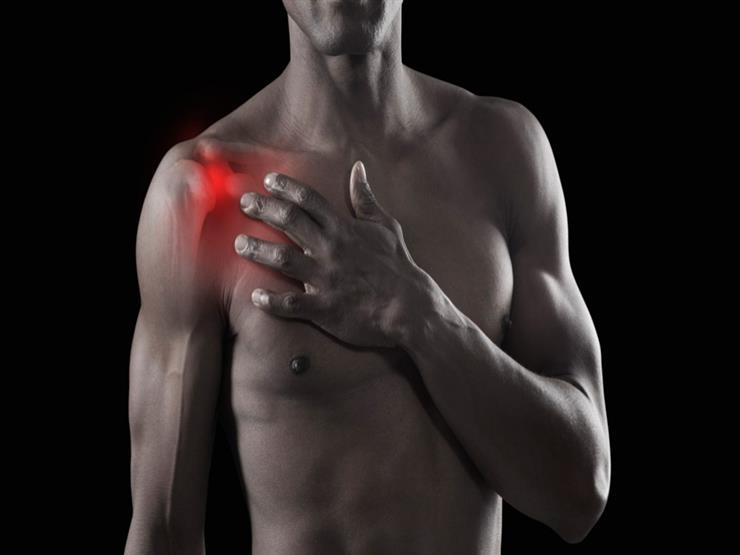 البروتين سلاحك لمواجهة ألم العضلات