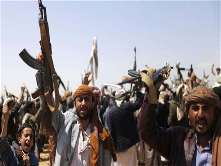 مصادر يمنية: قتلى وجرحى بقصف حوثي استهدف شمال الضالع