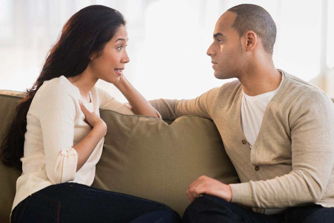 هل يؤثر تكرار الانفصال والعودة للعلاقة العاطفية على الصحة؟