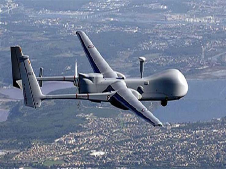 مقتل 5 من داعش في قصف بطائرة بدون طيار شمال شرقي أفغانستان...مصراوى