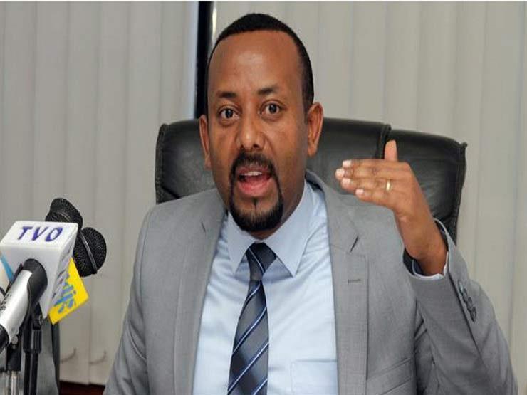 إثيوبيا تواصل الضغط على السعودية للإفراج عن  أكبر مموّلي سد ...مصراوى