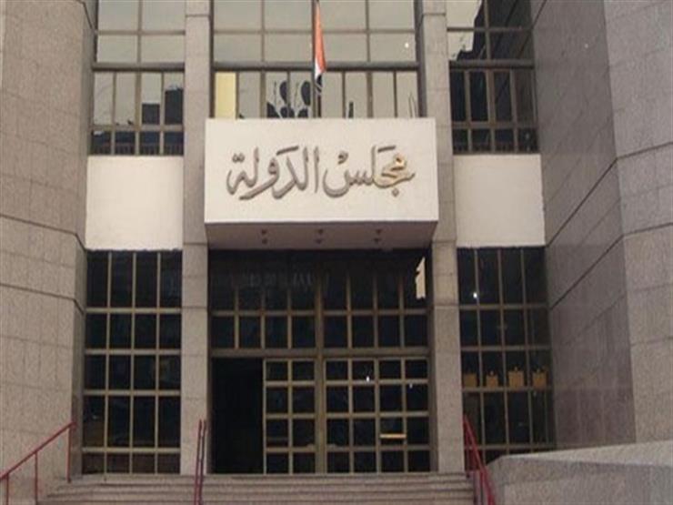 القضاء الإداري يعوض مواطنًا بـ100 ألف جنيه بعد سرقة محتويات سيارته