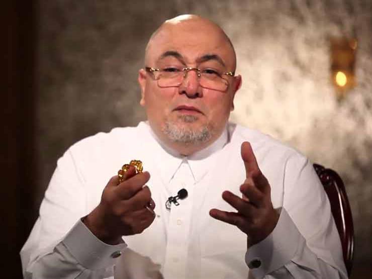 بالفيديو.. الجندي يوضح الفرق بين الأجر والثواب في القرآن الكريم