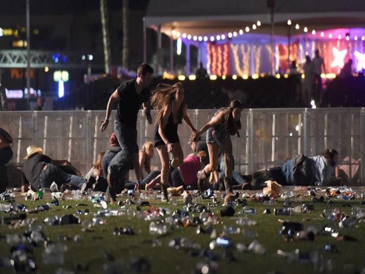 أكثر من 1.5 مليون قتيل في 50 سنة.. تاريخ أمريكا مع حوادث إطلاق النار
