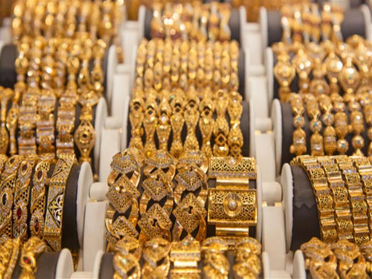 بعد قفزته الكبيرة.. ماذا حدث لأسعار الذهب في السوق المحلي اليوم؟