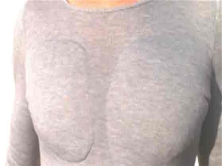 أخر تقليعات الموضة الصادمة للرجل.. حمالات الصدر