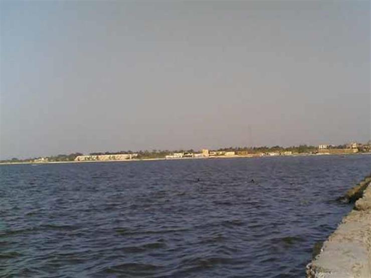 وزيرة البيئة تعقد اجتماعاً للجنة إعادة التوازن البيئي لبحيرة قارون