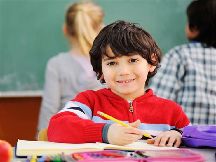 مع انتهاء الإجازة.. 5 نصائح من طبيب نفسي لتهيئة الأطفال للعودة للمدرسة