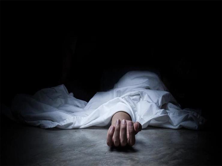 أستاذ أزهري يوضح حكم الشرع في انتحار المريض النفسي - فيديو