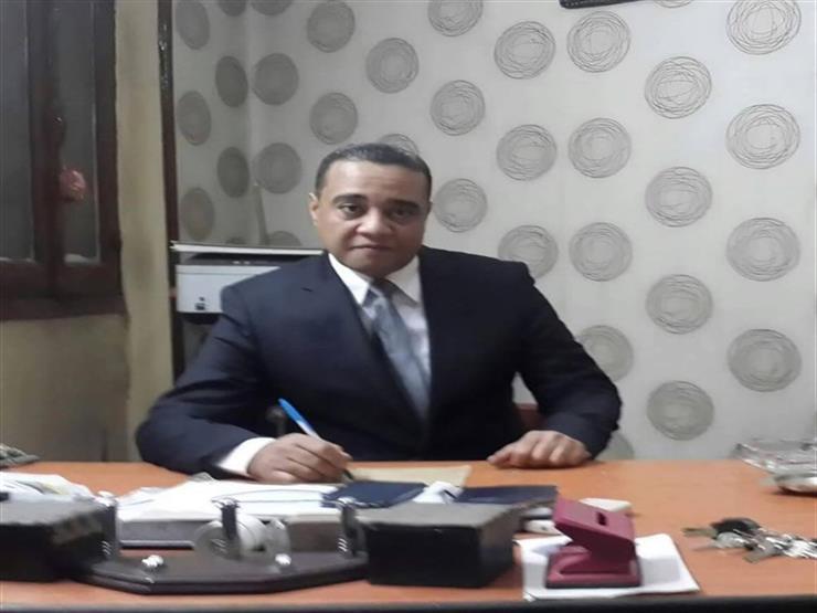 برلماني : الدولة نجحت في الحد من شائعات تروجها الجماعات الم   مصراوى