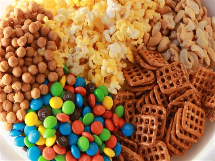 لماذا تفضل الطعام المالح أو الحلو؟ تعرف على السبب