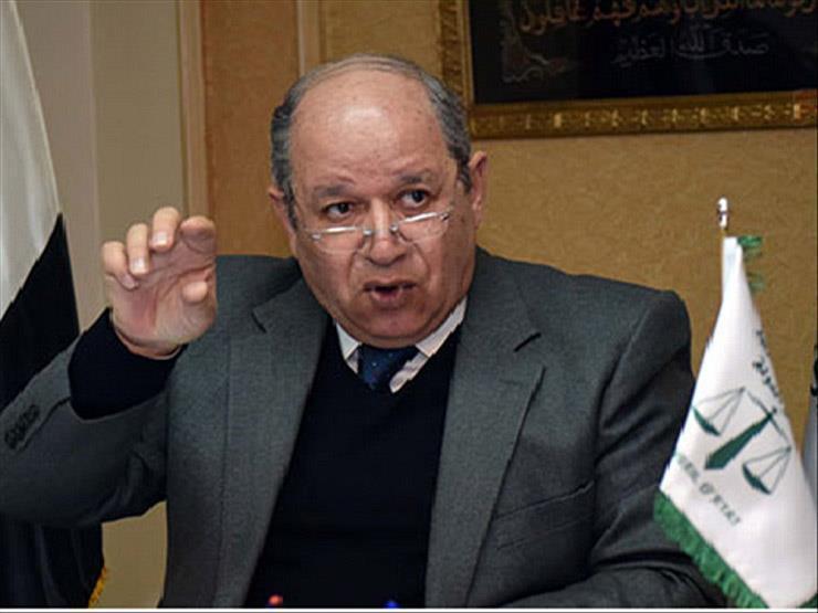 """عدم اختصاص الإدارية العليا بنظر طعن قضايا الدولة على حكم أحقية """"مرسي"""" بالطعن على حبسه"""