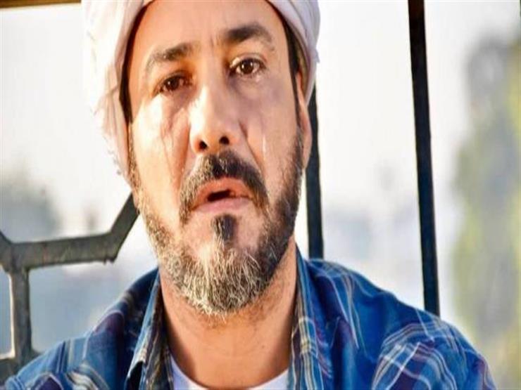 محمد رجب يواصل إخفاقاته السينمائية ونقاد يجيد الأدوار الث مصراوى