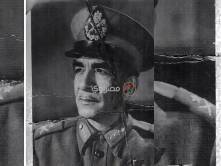 في ذكرى وفاته.. ما لا تعرفه عن أول رئيس جمهورية في مصر
