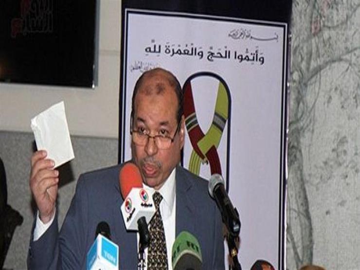 """أول تعليق من """"السياحة"""" على حكم إلغاء رسوم تكرار العمرة"""