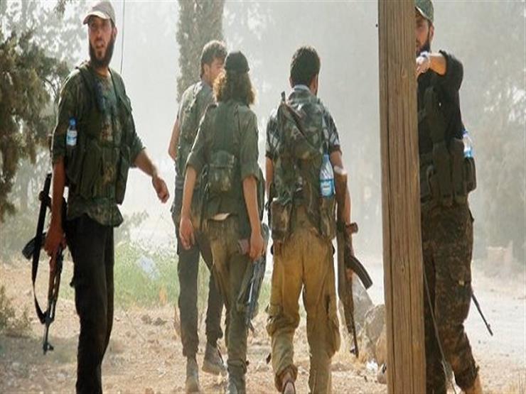 منصة موسكو للمعارضة السورية: قيادة هيئة التفاوض لا تمثلنا