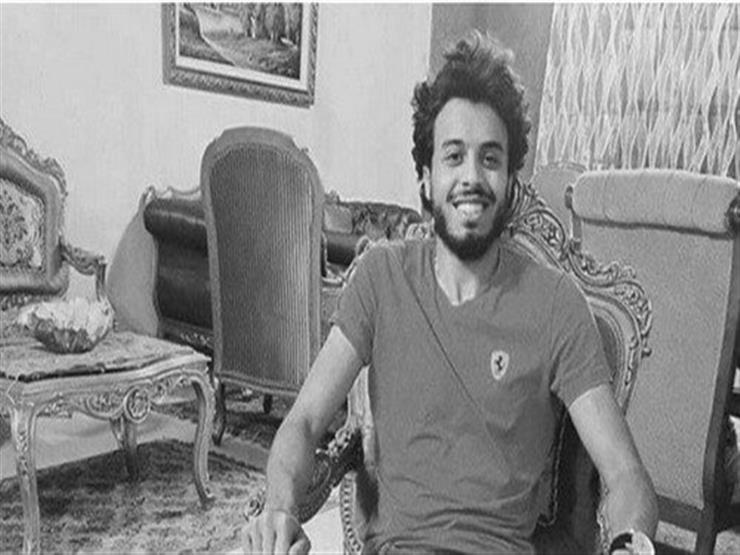 نتيجة بحث الصور عن بسام قتيل الرحاب