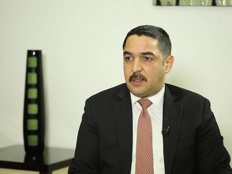 قيادي عراقي يتوقع الاعلان عن الكتلة النيابية الأكبر خلال الأيام المقبلة