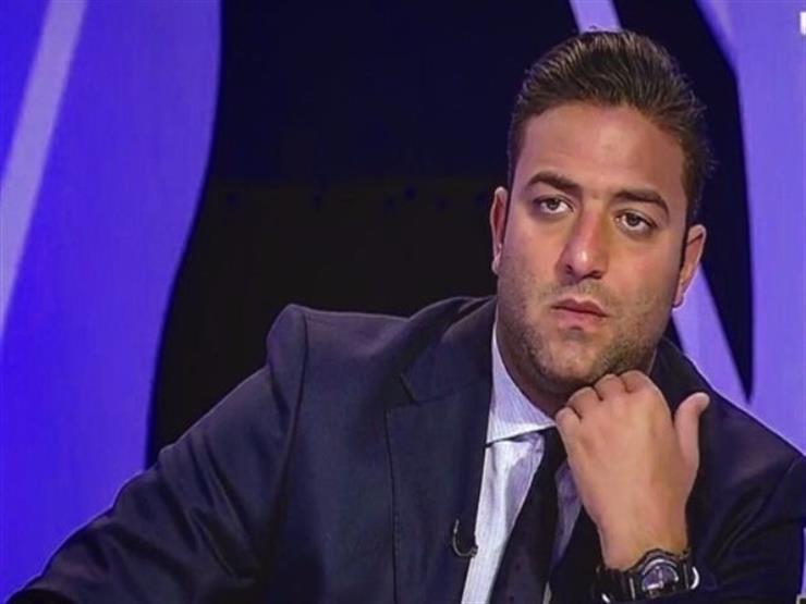 ميدو يكشف كواليس جديدة في تعاقد العين مع حسين الشحات