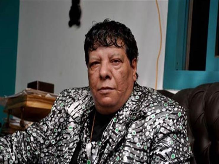 شعبان عبد الرحيم يروي تفاصيل احتجازه ومصادرة أمواله بمطار قرطاج التونسي