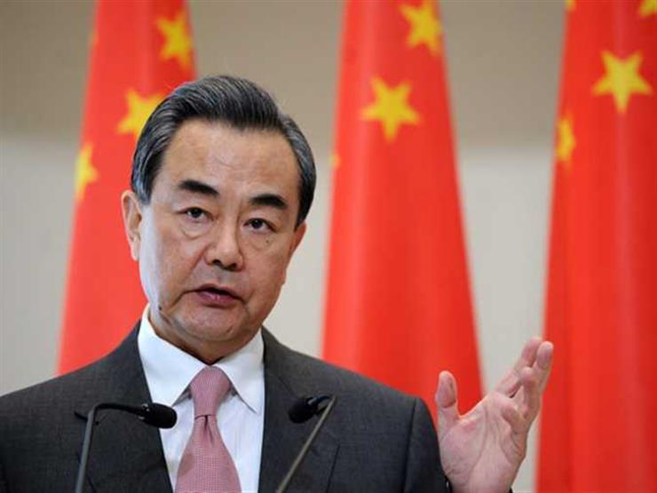 الصين تنتقد تصريحات وزير الخارجية الأمريكية بشأن دورها في فنزويلا