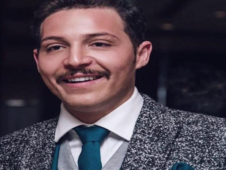 """محمود حجازي: استعد للجزء الثاني من """"أبو العروسة"""" وسعيد بـ"""" سوق الجمعة"""""""