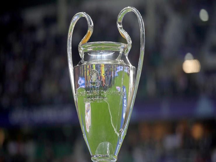 تعرف على موعد مباراة ليفربول وبورتو ومواجهات دور الـ 8 بدوري أبطال أوروبا