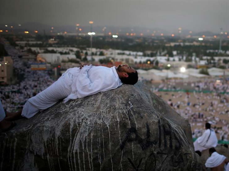 بعد الإعلان عن وفاة 60 حاجاً بالسعودية.. حكم من مات بالحج وهل سقطت عنه الفريضة؟