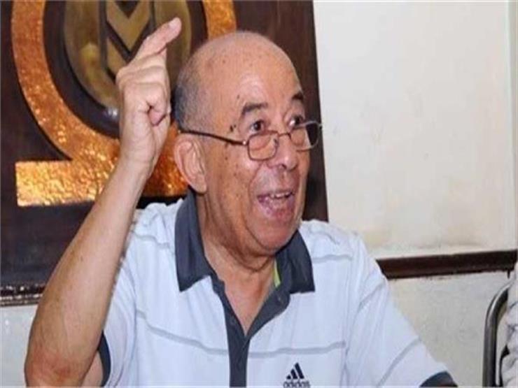 اتحاد كتاب مصر ناعيًا حسين عبدالرازق: كرس حياته للدفاع عن القيم الإنسانية
