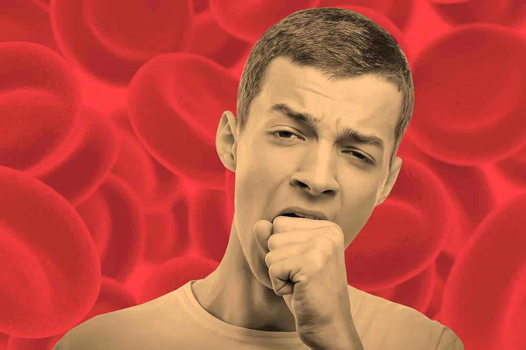 أسباب فشل النخاع العظمي وطرق علاجه