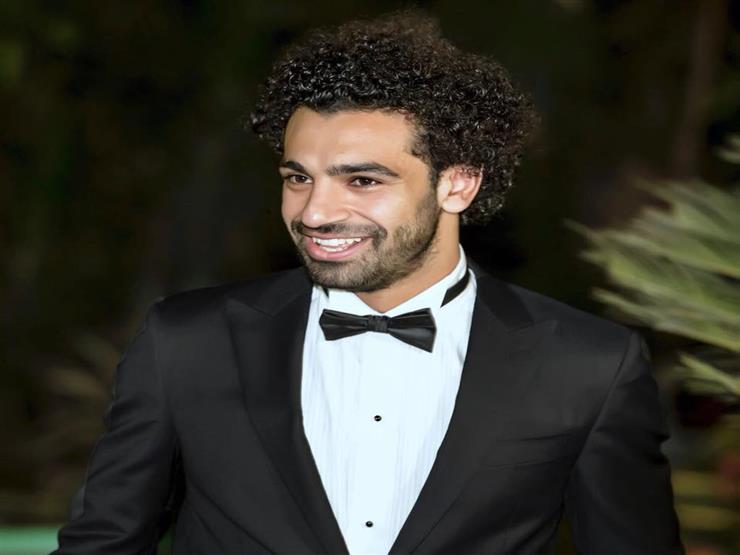 المجد ينتظر  ملك مصر .. منصة الفيفا قد تستقبل صلاح 3 مرات ...مصراوى