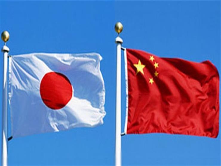 الصين: تطوير العلاقات الودية مع اليابان يخدم المصالح الأساسية للشعبين