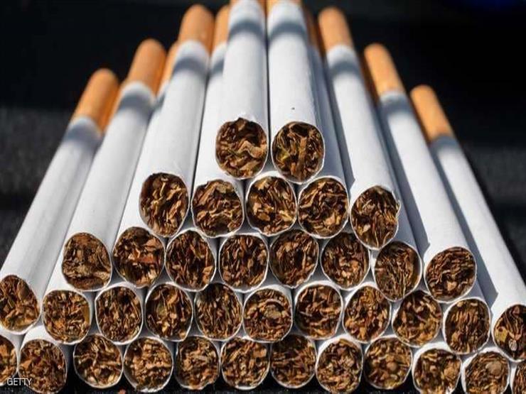 """الحكومة تحسم الجدل بشأن تداول """"سجائر صحية"""" في الأسواق"""