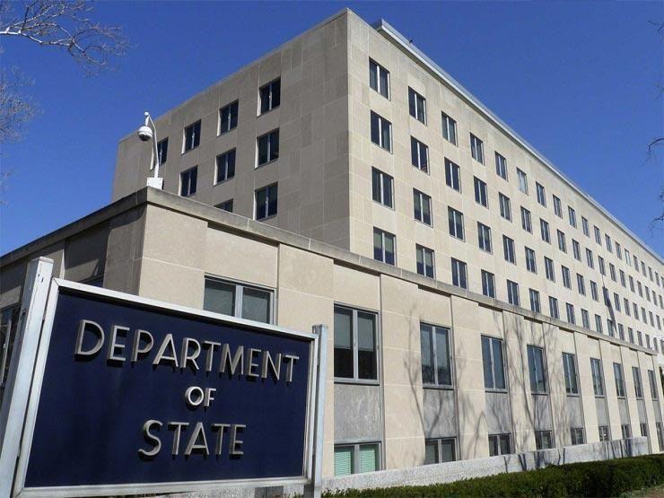 الولايات المتحدة تمدد حظر سفر مواطنيها إلى كوريا الشمالية