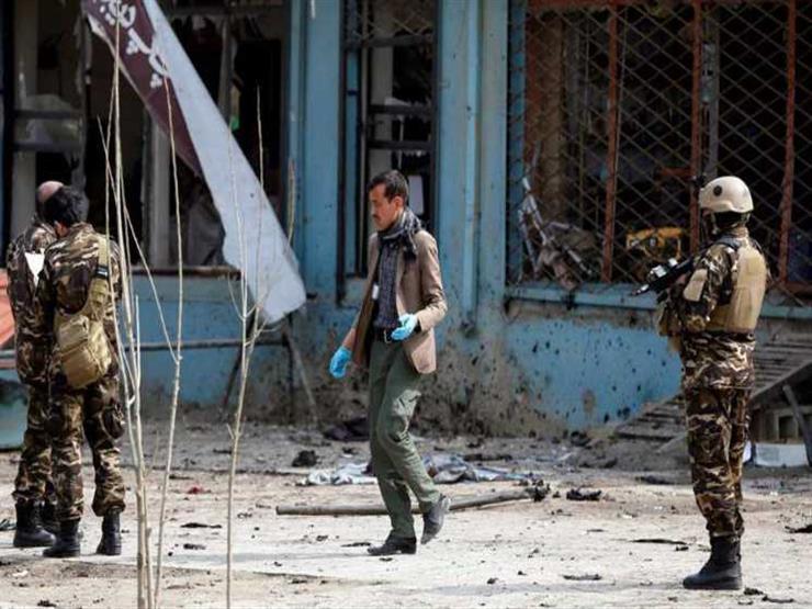 العراق يستنكر تفجير أفغانستان ويرفض استهداف دور العبادة وترو...مصراوى