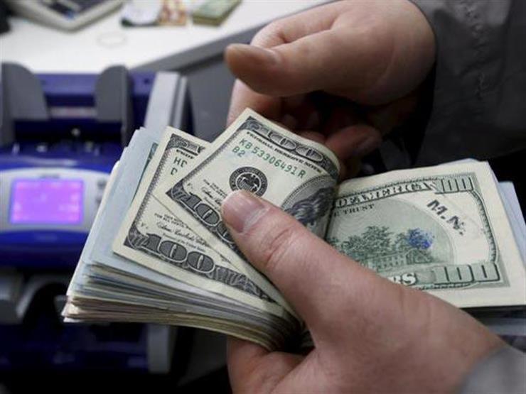 وزير المالية: مصر سددت 20 مليار دولار التزامات خارجية في العام الماضي