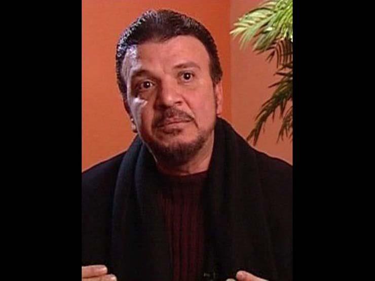 """أحمد سلامة يكشف مصير مسلسل كتف قانوني"""""""