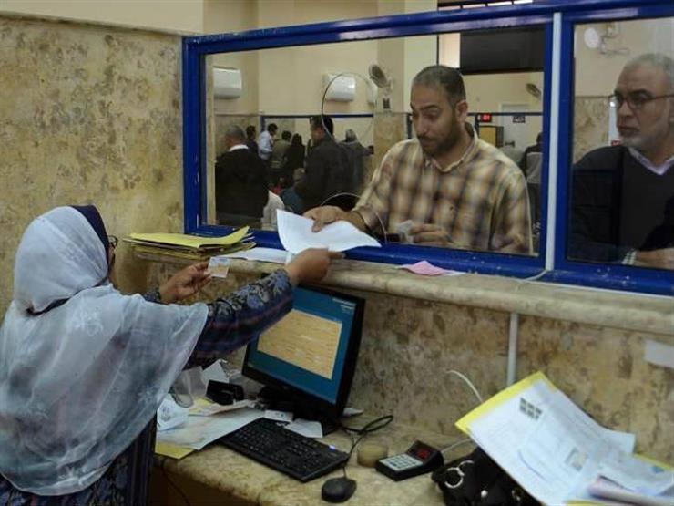 4 أيام إجازة أسبوعيًا.. الحكومة تقترح 4 أنظمة لعمل موظفي الدولة