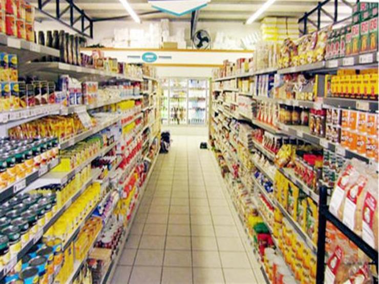 نائب يطالب  حماية المستهلك  بمراقبة الأسعار مع قرب عيد الأضح...مصراوى