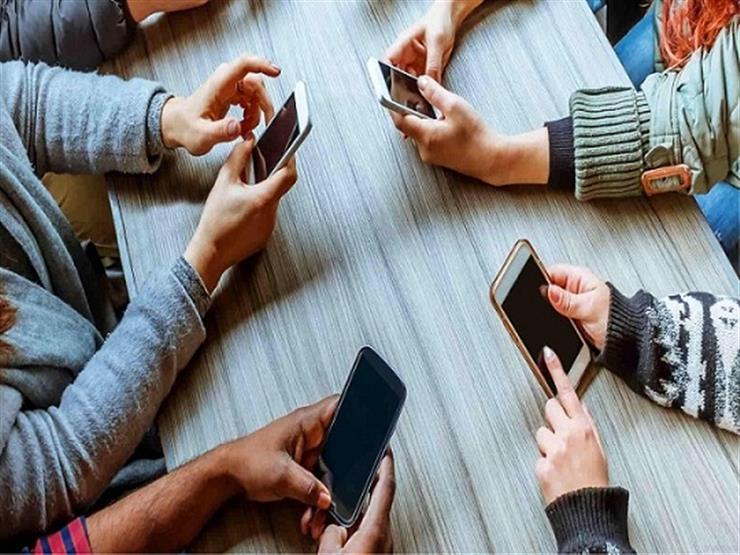 دراسة: أسعار الهواتف الذكية قد ترتفع الفترة المقبلة