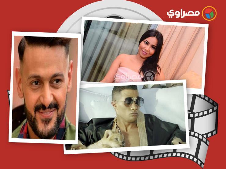 النشرة الفنية| رامي جمال يخوض تجربة التمثيل وياسر جلال يحذر جمهوره