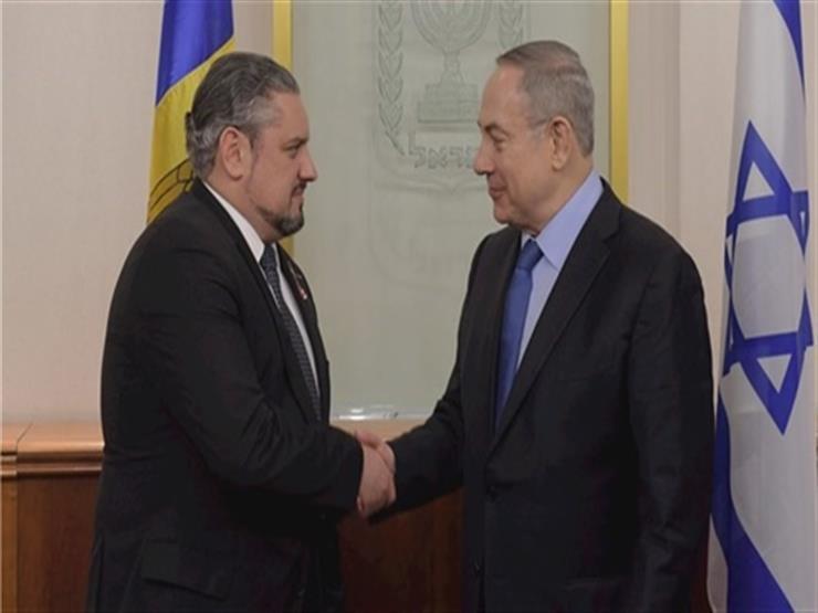 جمهورية مولدوفا تعتزم افتتاح سفارتها في القدس