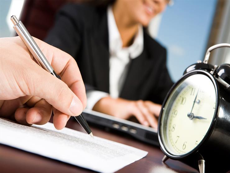 """بعد الحديث عن تقليل """"وقت الشُغل"""".. أكثر وأقل دول العالم في ساعات العمل"""