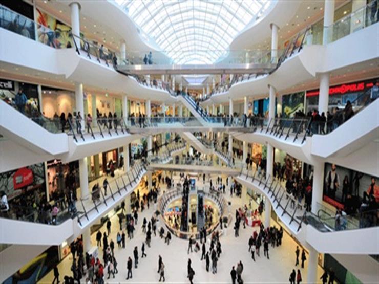 للحجاج.. قائمة بأفضل مراكز التسوق في السعودية