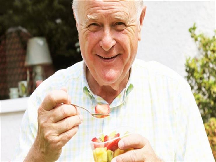 للرجل بعد سن الـ50.. ما أهم المغذيات الضرورية لصحتك؟