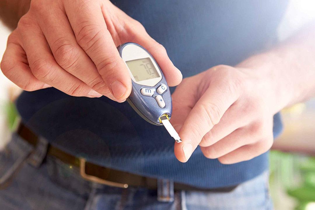لمرضى السكر.. نصائح ضرورية لتخفيف الحكة الجلدية