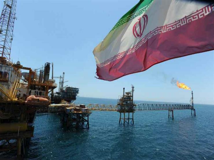 السعودية ترحب بالقرار الأمريكي بشأن العقوبات المفروضة على صادرات النفط الإيراني