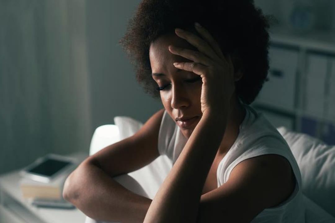 أصحاب البشرة السمراء أكثر عرضة للإصابة بهذا المرض