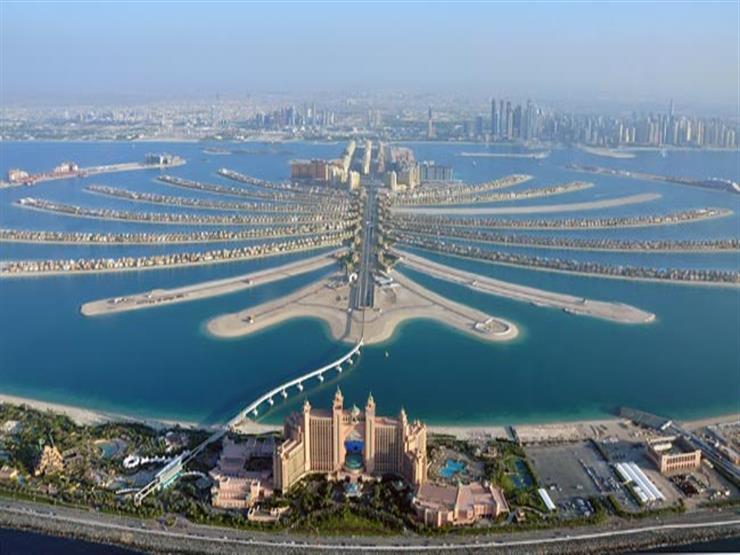 الإمارات تطلق تطبيقًا لقياس جودة الهواء...مصراوى